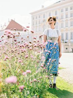 Die 57 Besten Bilder Von My Work Analog Heart Alon Livne Wedding
