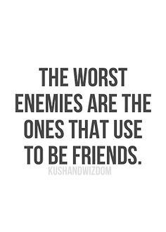 35 Best Keep Your Friend Close And Your Enemies Closer Images