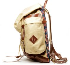 http://www.80spurple.com/shop/product/133977/5250/obey-men-s-uptown-mountain-backpack-kahki Simplemente hermosa...
