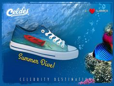 Plimsoll casual printed shoes printed with picture of celebrity destinations Printed Shoes, Plimsolls, Celebrity Pictures, Greece, Destinations, Celebrities, Sneakers, Casual, Prints