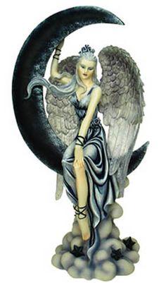 Nemesis Now - Dreams Angel Figurine #angels #gifts