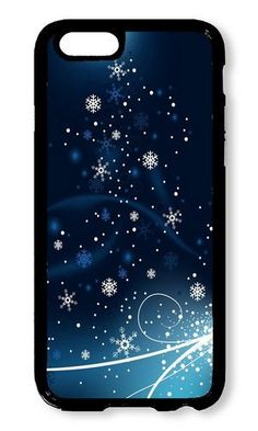 iPhone 6 Case Color Works Blue Christmas Tree Black PC Hard Case For Apple iPhone 6 4.7 Inch Phone Case https://www.amazon.com/iPhone-Color-Works-Christmas-Black/dp/B015YYMRWK/ref=sr_1_155?s=wireless&srs=9275984011&ie=UTF8&qid=1469783952&sr=1-155&keywords=iphone+6 https://www.amazon.com/s/ref=sr_pg_7?srs=9275984011&fst=as%3Aoff&rh=n%3A2335752011%2Ck%3Aiphone+6&page=7&keywords=iphone+6&ie=UTF8&qid=1469783478