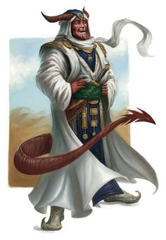 Perrin Al Tolaa, the Fifth Pasha