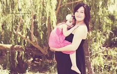 Mumma, daughter & baby bump in the willows #gorgeous #adelaidephotographer #maternity #babieschildrenfamily https://www.facebook.com/simplyphotographic2012?ref=hl