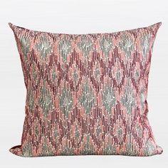 Luxury Red European Classical Pattern Embroidered Pillow ... https://www.amazon.com/dp/B01DG13THK/ref=cm_sw_r_pi_dp_9wkyxb93HJT1P