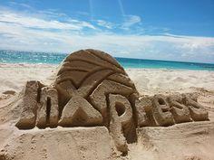 InXpress cung cấp các giải pháp giao vận, chuyển phát nhanh toàn cầu thông qua hệ thống IT toàn diện, dịch vụ tiết kiệm và dịch vụ chăm sóc khách hàng tận tụy bởi mạng lưới các đại lý nhượng quyền toàn cầu của chúng tôi.