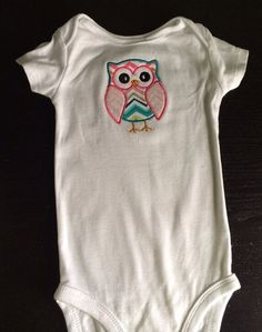 Hey, I found this really awesome Etsy listing at https://www.etsy.com/listing/183511435/sale-40-off-cute-baby-girl-clothes-cute