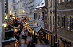 Vienna: un Natale tra mercatini, laboratori e mostre http://www.piccolini.it/post/514/vienna-un-natale-tra-mercatini-laboratori-e-mostre/