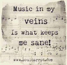 Music Gifts Ideas and Accessories for Music Lovers Music Quotes, Music Lyrics, Music Music, Music Stuff, Music Quote Tattoos, Singing Quotes, Lyric Art, Soul Music, Live Music