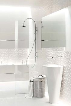 Who Else Wants to Learn About Awesome Small Bathroom Remodel Ideas? If you children utilize the bathroom you want to be cautious about the usage of cl. Black Vanity Bathroom, Wallpaper Decor, Bathroom Design Small, Basement Bathroom, Bathroom Styling, Storage Spaces, Bathtub, Home Decor, Toilet