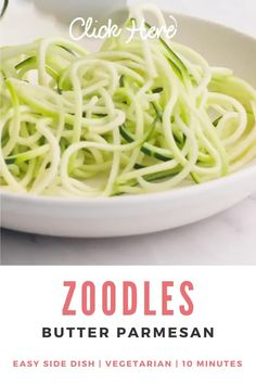Are you trying to trying to sneak more vegetables into your kids (and husband's) meals? Then these zoodles recipe is incredibly easy and sure to satisfy every member of your family! Do you struggle to afford healthy food? Learn the exact system I use to feed my family of 4 real food. Check out #dontwastethecrumbs for this recipe and other family friendly meals. #healthybudget-friendlymeals #healthyfood #healthyfoodplan #healthyfoodrecipes #dontwastethecrumbs Yummy Vegetable Recipes, Easy Healthy Recipes, Lunch Recipes, Real Food Recipes, Healthy Food, Health Recipes, Healthy Kids, Dinner Recipes, Healthy Side Dishes