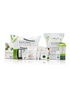 Unlock weight loss for life The limited-life, exclusive BODYKEY by NUTRILITE™ Challenge Kit gives you great tools for a strong start. This is your first step to success on the BODYKEY by NUTRILITE Weight Loss Challenge! Nutrilite, Weight Loss Challenge, Weight Loss Plans, Steps To Success, Appetite Control, My Life Style, Pressure Points, Bone Health, Loose Weight