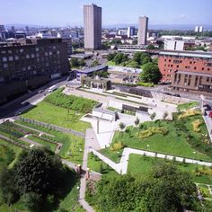 Image result for rottenrow aerial