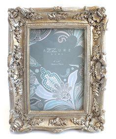 Azzure Home Frames