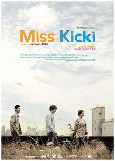 Miss Kicki (2009)