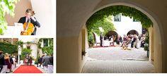 Hochzeit von Sonja und Frank im Schloss Ernegg Street View, Pictures, Getting Married