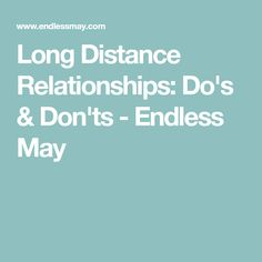 dos and donts of college dating
