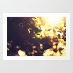 Shop Annie Japaud 's store featuring unique designs on various products across art prints, tech accessories, apparels, and home decor goods. Light Art, Annie, Art Prints, Photography, Painting, Image, Design, Art Impressions, Photograph