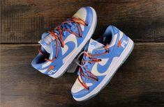 Retro Jordans 11, Nike Air Jordans, Sneakers Fashion, Fashion Shoes, Sneakers Nike, Men's Fashion, Nike Dunks, Nike Sportswear, New Balance