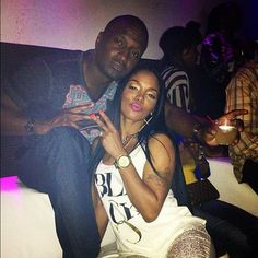 'L&HH' Rasheeda & Kirk Frost Side Chick Drama: Fans Lose It Over Baby Bombshell