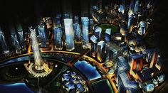 Wtc Gift City is a mega residential cum commercial project that is located in Gujarat. It is situated at very prime location and very close to Gandhinagar and Ahmedabad. It is a very good idea to have a residential studio apartment in World trade Centre's Gift City.