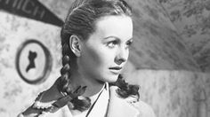 Jeanne Crain in Margie Jeanne Crain, New Books, Hollywood, Instagram