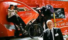 「The European Road Transport Show - TERTS」の画像検索結果