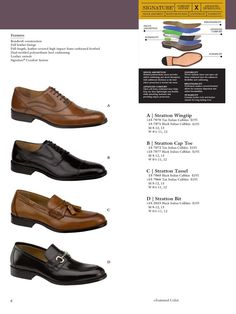 Johnston And Murphy Shoes, Spring 2016, Oxford Shoes, Dress Shoes, Belt, Leather, Fashion, Formal Shoes, Belts