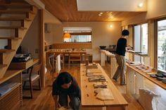 インテリア オーガニックスタジオ新潟社長の奮闘記 「自然素材の家」│ おーがにっくな家ブログ
