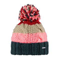 238e8353717 84 Best Winter images