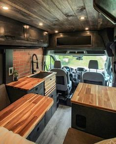 Phone number and email address to contact Freedom Vans, a custom van conversion company in Bellingham, Washington outside of Seattle. Sprinter Camper, Bus Life, Camper Life, Tiny Camper, Van People, Kombi Home, Camper Van Conversion Diy, Sprinter Van Conversion, Ford Transit Conversion
