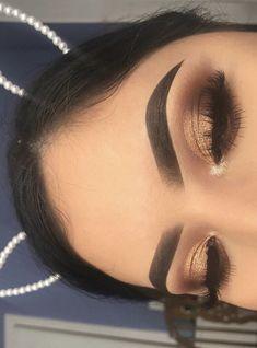 Magical makeup tips for the perfect makeup - Halloween makeup ideas - . - Magical makeup tips for the perfect makeup – Halloween makeup ideas – … – Make up – - Perfect Makeup, Cute Makeup, Gorgeous Makeup, Glam Makeup, Skin Makeup, Makeup Inspo, Eyeshadow Makeup, Makeup Inspiration, Eyeshadow Palette