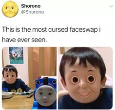 Geek Discover 34 Of Todays Freshest Pics And Memes - lol - Humor Stupid Funny Memes Funny Relatable Memes Funny Posts Real Memes Funny Cute The Funny Funny Face Swap Face Swaps Bubbline Crazy Funny Memes, Really Funny Memes, Stupid Funny Memes, Wtf Funny, Funny Laugh, Funny Relatable Memes, Funny Cute, Funny Posts, Scary Meme
