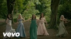 Celtic Woman - Tír na nÓg ft. Oonagh  - Love this celebration of beautiful…