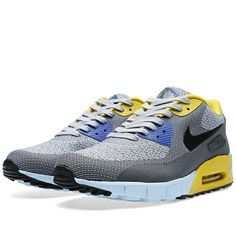 $159.00 Nike Air Max 90 Jacquard City QS 'Paris'  http://www.variied.com/products/nike-air-max-90-jacquard-city-qs-paris/ #Nike #AirMax #90Jacquard #nikeairmax #shoes #sneakers #footwear #streetstyle #mensshoes #menssneakers #nikeshoes #urban #hip #streetstyle