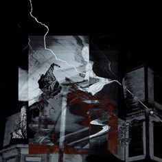 Neon Aesthetic, Japanese Aesthetic, Aesthetic Themes, Aesthetic Images, Aesthetic Backgrounds, Aesthetic Wallpapers, Photo Background Images, Theme Background, Photo Backgrounds