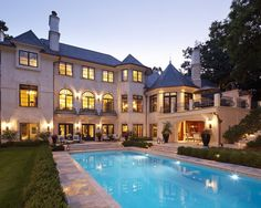Pool Design, Pictures, Remodel, Decor and Ideas - page 395