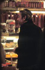 #Gainsbourg / Philippe Chagnon