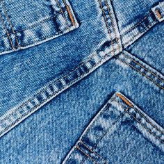 Pacific Blue Denims is a denim wholesale Los Angeles provider that strives to put-forth leading denim styles.