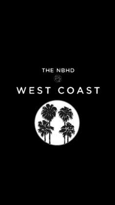 the nbhd lockscreens Rip To My Youth, The Neighbourhood, Cute Patterns Wallpaper, Jesse Rutherford, Sea Wallpaper, Apple Watch Wallpaper, Aesthetic Wallpapers, Dope Wallpapers, Iphone Wallpapers