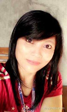 Yesi D0B09BEE, 41, Semarang | Ilikeyou - Bertemu, mengobrol, berkencan