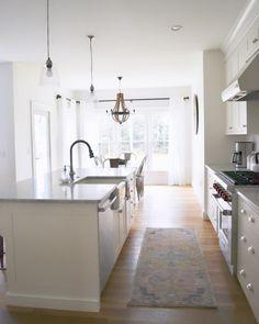 320 best kitchen dining room inspiration images on pinterest in rh pinterest com