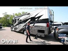 Camping Trailers, Vehicles, Camp Trailers, 5th Wheel Camping, Car, Vehicle, Tools