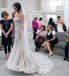 wedding j'anton front