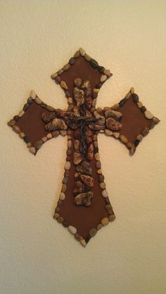 1000 images about handmade wooden on pinterest crosses large walls