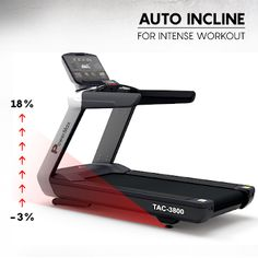 Treadmill Price, Intense Workout, Trainers, Tennis, Athletic Shoes, Sweat Pants, Sneaker