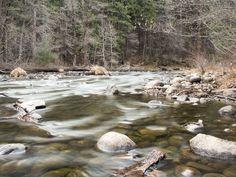 https://flic.kr/p/BQ4XrY   Merced River   Merced River at Yosemite National Park. YOSEMITE NATIONAL PARK. California, United States. Copyright 2015 Kyller Costa Gorgônio.