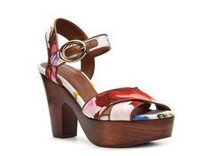 Dolce & Gabbana Adorbs!