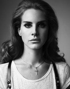 Lana Del Rey My new obsession