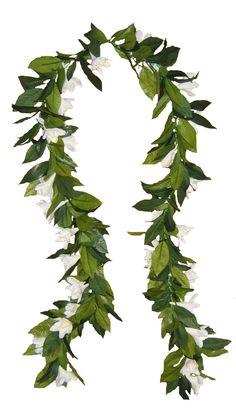 hawaiian leis shipped fresh guaranteed. Hawaiian leis for graduation and weddings.